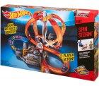 Amazon: Hot Wheels CDL45 Action Mega Crash Superbahn für nur 43,99 Euro 72,89 Euro bei Idealo