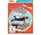 Astrid Lindgren: Karlsson auf dem Dach – Spielfilm für 5,60€ (PRIME) statt PVG Idealo 8,79€@amazon