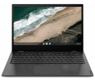 Cyberport: Lenovo Chromebook S345-14AST A6-9220C 4GB/64GB 14FHD Chrome OS für nur 239 Euro statt 279 Euro bei Idealo