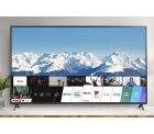 Euronics: LG 55UN71006LB 55 4K LCD-TV mit QLED-Technik inkl. Versand 399€ (idealo: 428,99€)