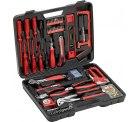 Globus Baumarkt: Meister Werkzeugkoffer 60-teilig für nur 33,33 Euro statt 53,13 Euro bei Idealo