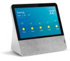 Lenovo Smart Display 7 mit Google Assistant für 58,98 € (99,99 € Idealo) @Notebooksbilliger