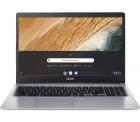 Mediamarkt und Saturn: Acer Chromebook 15 15,6 Zoll FHD N5000 8GB/128GB eMMC ChromeOS für nur 389 Euro statt 450,99 Euro bei Idealo