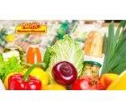 Netto: Für 3 Tage 10% Rabatt auf das komplette Lebensmittel-Sortiment mit Gutschein ohne MBW