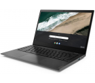 Saturn: LENOVO S345 Chromebook mit 14 Zoll Display für nur 222 Euro statt 277,56 Euro bei Idealo