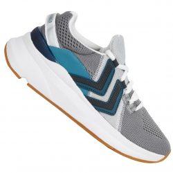 Sportspar: Hummel REACH LX 300 INVENTUS Sneaker für nur 26,17 Euro statt 63,37 Euro bei Idealo