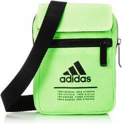 adidas Unisex Cl Org Tasche Unisex Tasche für 12,05€PRIME statt PVG Idealo 18,49€ @amazon