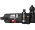 Amazon: Axe Gympack Geschenkset mit Trinkflasche für nur 10,33 Euro statt 15,90 Euro bei Idealo