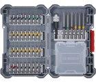 Amazon: Bosch Professional 40-tlgs. Bohrer Bit Set für nur 18,09 Euro statt 27,99 Euro bei Idealo