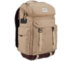 Amazon: Burton Annex 2,0 28-Liter-Rucksack für nur 32,28 Euro statt 71,92 Euro bei Idealo