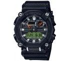 Amazon: Casio G-Shock GA-900E-1A3 Herrenchronograph für nur 99 Euro statt 127,20 Euro bei Idealo