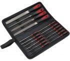 Amazon: Draper 68904 Soft-Grip Feilen-Set 16 teilig für nur 19,49 Euro statt 26,50 Euro bei Idealo