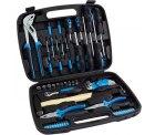 Amazon: Karcher AG 500001 57-teiliges Werkzeugset für nur 19,99 Euro statt 34,99 Euro bei Idealo