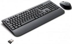 Amazon: MEDION E81114 kabelloses Bluetooth Maus und Tastatur Set für nur 19,19 Euro statt 29,99 Euro bei Idealo