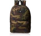 Amazon: Vans Old Skool Iii Backpack Old SKOOL III Rucksack für nur 16,52 Euro statt 30,98 Euro bei Idealo