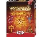 Amigo 00903 – Wizard Extreme, Kartenspiel für 4,49€ (PRIME) statt PVG laut Idealo 7,99€ @amazon