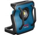 Bosch Professional 18V System Akku Baustrahler GLI 18V-4000 C für 120,99€ statt PVG Idealo 145,55€ @amazon