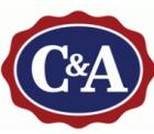 C&A: 25% Extrarabatt auf alles im Sale mit Gutschein ohne MBW + kostenloser Versand