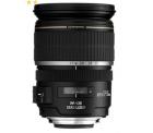 Canon EF-S 17-55mm f/2,8 IS USM Canon EF-S für 399€statt PVG Idealo 584,97€ @fotokoch