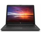 Ebay: HP 255 G7 3P315ES 15,6 Zoll Full HD, Ryzen 5 3500U, 8GB RAM, 512GB SSD, DVD für nur 576,99 Euro statt 741,90 Euro bei Idealo