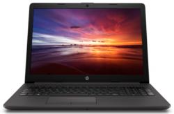 Ebay: HP 255 G7 3P315ES 15,6 Zoll Full HD, Ryzen 5 3500U, 8GB RAM, 512GB SSD, DVD, FreeDOS für nur 576,99 Euro statt 741,91 Euro bei Idealo