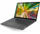 Ebay: Lenovo IdeaPad 5 15ARE Notebook 15 Zoll FHD IPS R5-4500U 8GB/256GB SSD mit Gutschein für nur 493,90 Euro statt 578,80 Euro bei Idealo