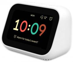 Ebay: XIAOMI Mi Smart Clock Smart Speaker mit Gutschein für nur 37,39 Euro statt 53,98 Euro bei Idealo