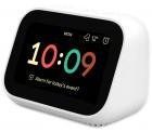 Ebay: XIAOMI Mi Smart Clock Smart Speaker mit Gutschein für nur 42,49 Euro statt 52,94 Euro bei Idealo