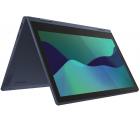 Lenovo IdeaPad Flex 3 82G4000WGE 11,6 Zoll FHD IPS Touch/AMD Athlon Silver 3050E/4GB RAM/64GB eMMC/Win10S für 406,97 € (524,92 € Idealo) @Notebooksbilliger
