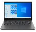 Lenovo V17 82GX0092GE – 17,3 Zoll FHD IPS, Intel i3, 8GB RAM, 512GB SSD für 506,88 € (671,80 € Idealo) @Notebooksbilliger