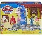 Play-Doh E6688 Drizzy Eismaschine mit Toppings für 12,53€ (PRIME) statt PVG laut Idealo ist 20,16€ @amazon