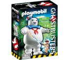 Playmobil Ghostbusters 9221 Stay Puft Marshmallow Man für 9,04€ (PRIME ) statt PVG Idealo 18,83€ @amazon