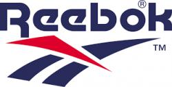 Reebok: 20% Extrarabatt auf alle Sale-Artikel mit Gutschein ohne MBW