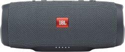 Saturn: JBL Charge Essential Bluetooth Lautsprecher für nur 77 Euro statt 106 Euro bei Idealo