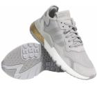 Sportspar: Adidas FW5335 Nite Jogger Sneaker für nur 59,99 Euro statt 94,90 Euro bei Idealo