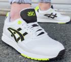 Sportspar: ASICS GEL Saga Sneaker für nur 48,94 Euro statt 75,95 Euro bei Idealo