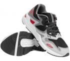 Sportspar: New Balance Chunky Classic 426 Sneaker für nur 42,33 Euro statt 58,98 Euro bei Idealo