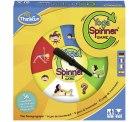 ThinkFun 76329 – Yoga Spinner Game für 9,99€ (PRIME) statt Preisvergleich laut Idealo 22,99€ @amazon