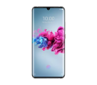 ZTE Axon 11 128 GB Weiss Dual SIM für 199,00 statt PVG Idealo 229€ @ebay