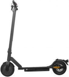 Dealclub: CityBlitz E-Scooter Moove mit Straßenzulassung für nur 239 Euro statt 299 Euro bei Idealo