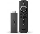 Euronics: Amazon Fire TVStick mit Alexa-Sprachfernbedienung 2020 für nur 29 Euro statt 37,98 Euro bei Idealo