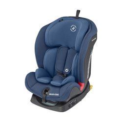 Maxi-Cosi Titan, mitwachsender Kindersitz mit ISOFIX für 144,99€ statt PVG  laut Idealo 179€ @amazon