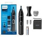 Philips NT5650/16 Nasen und Ohrenhaartrimmer Series 5000 für 18,99€ (PRIME) statt PVG laut Idealo 23,45€ @amazon