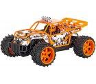 Carrera RC 370160015 2,4GHz 4WD Truck Buggy für 27€ (PRIME) statt PVG  laut Idealo 38,46€ @amazon