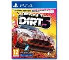 DIRT 5 – Day One Edition (Playstation 4) [PEGI-AT] für 18,79€ (PRIME) statt PVG laut 24,50€ @amazon