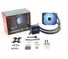 Enermax Liqmax III RGB 120 Wasserkühler für 36,99 € statt PVG laut Idealo 48,06€ @amazon