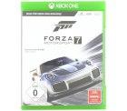 Forza Motorsport 7 Standard Edition für Xbox One für 11,99€ (PRIME) statt PVG laut Idealo 17,84€ @amazon