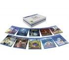 Hayao Miyazaki Collection [Blu-ray] [Special Edition] für 94,97€ statt PVG  laut Idealo 133€ @amazon