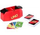 Mattel Games GKC04 UNO Showdown Kartenspiel und Familienspiel für 10€ (PRIME ) statt PVG laut Idealo 12,09€ @amazon