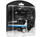 Sennheiser PC 8 USB Headset für 21,90€ (PRIME ) statt PVG  laut Idealo 26,80€ @amazon
